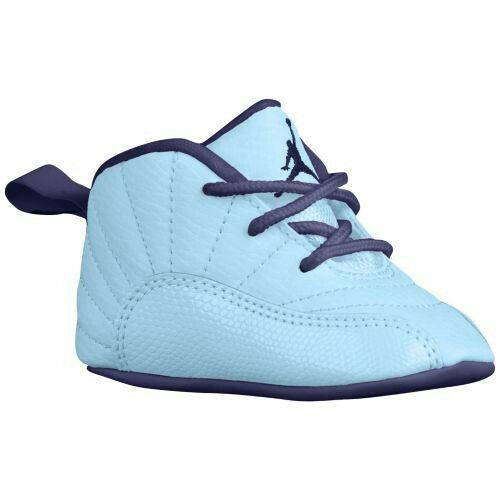 Pin By Ray Ray On Jordans Baby Sneakers Kids Foot Locker Shoes