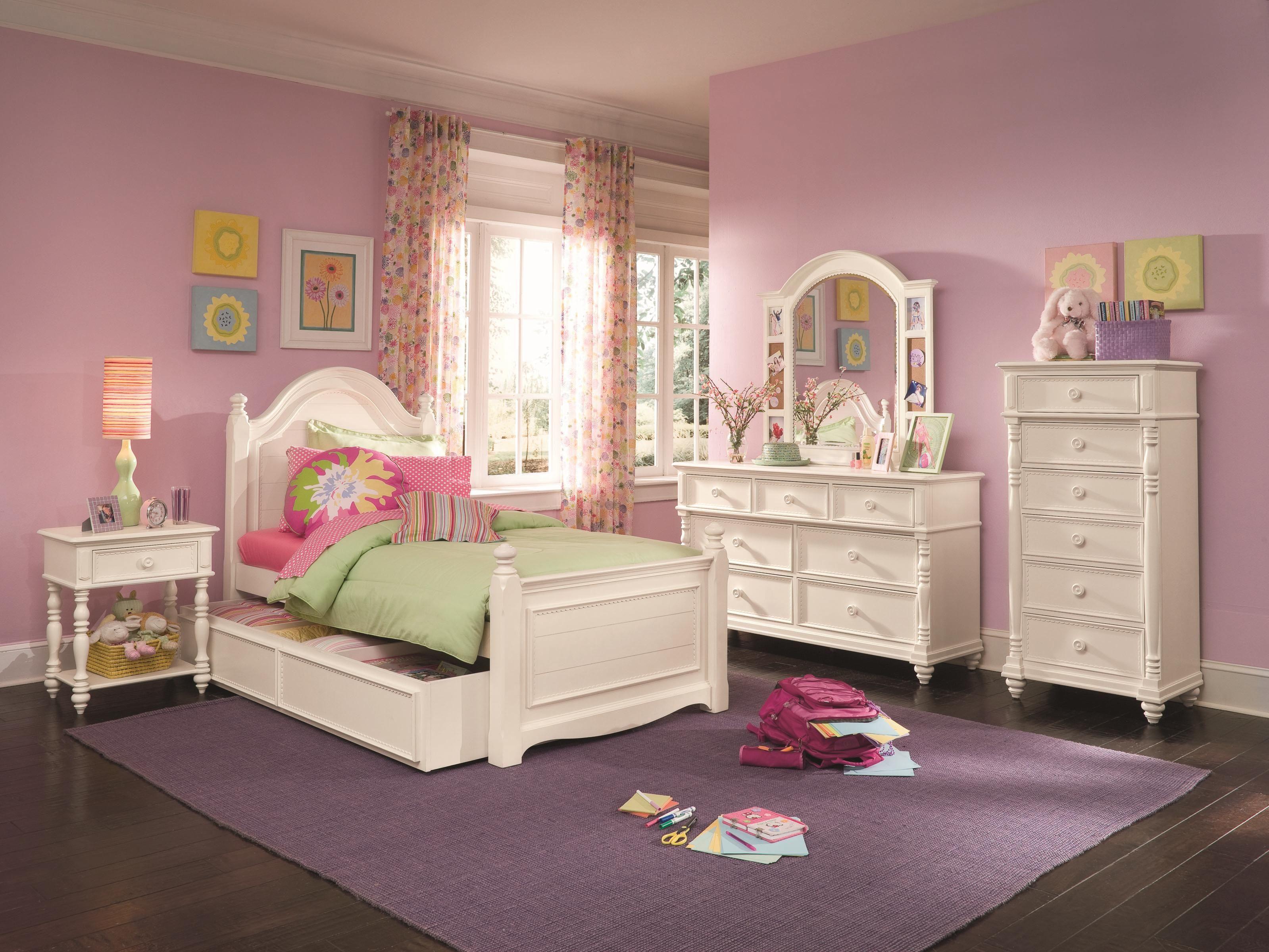 Hannah (147) By Lea Industries   Wayside Furniture   Lea Industries Hannah  Dealer Ohio