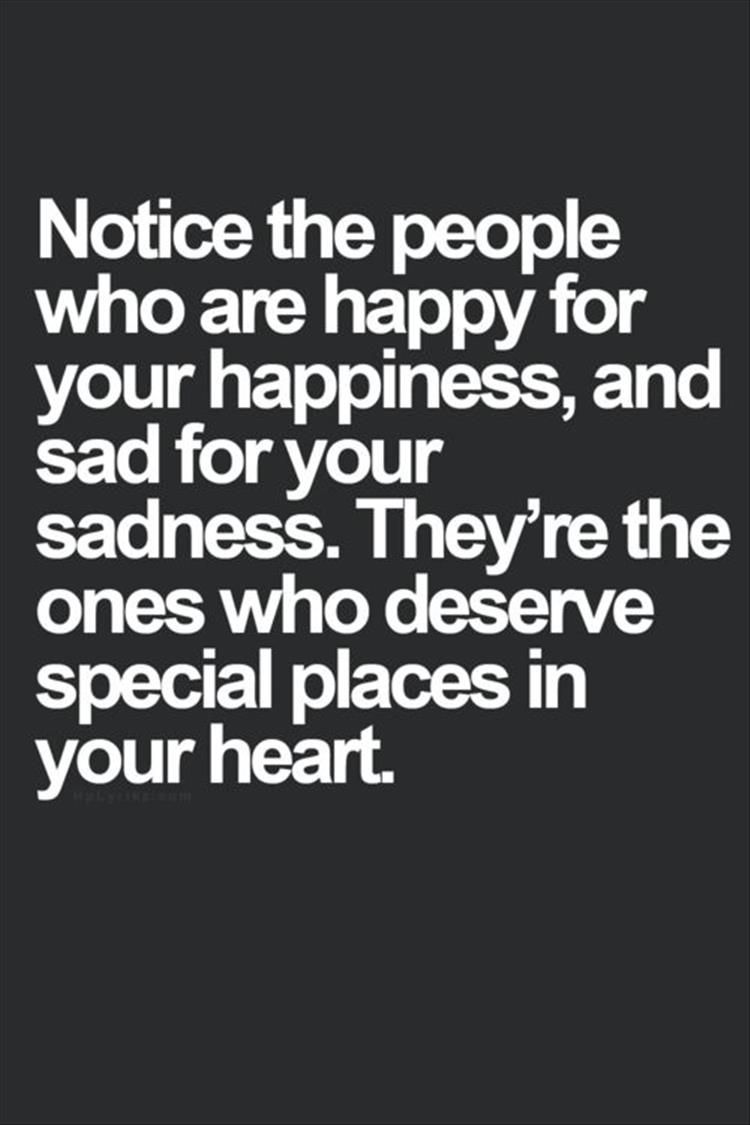 Happy Quotes About Friendship Quotes Of The Day  10 Pics  Friends  Pinterest  Friendship