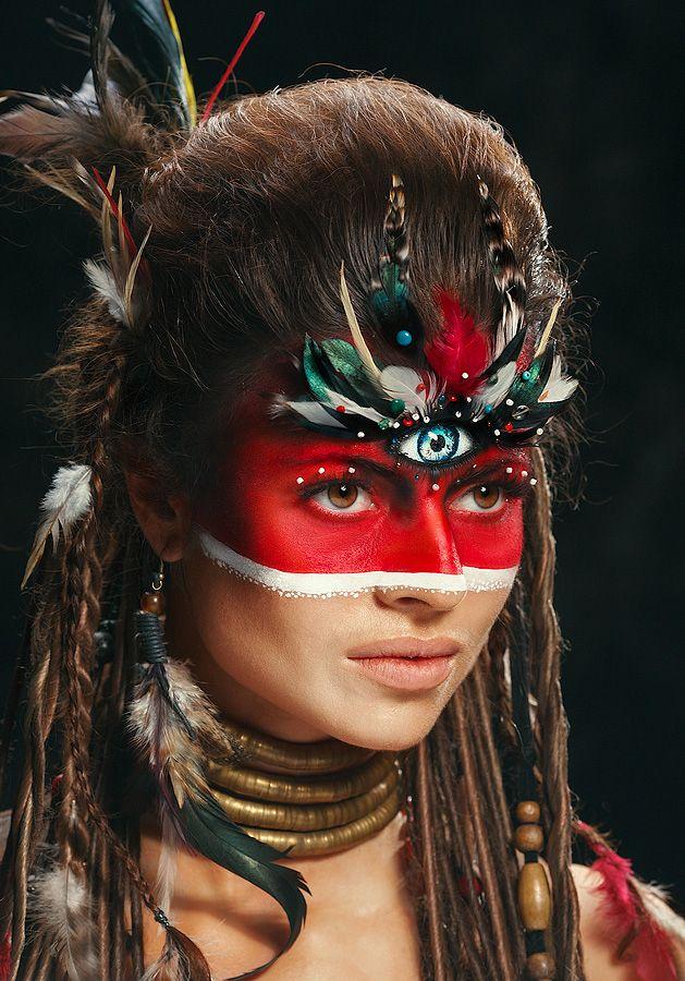 Photo: Александр Церкасевич (Alexander Tserkasevich) Model: Мария Астапова (Maria Astapova) More on http://500px.com/tserkasevich