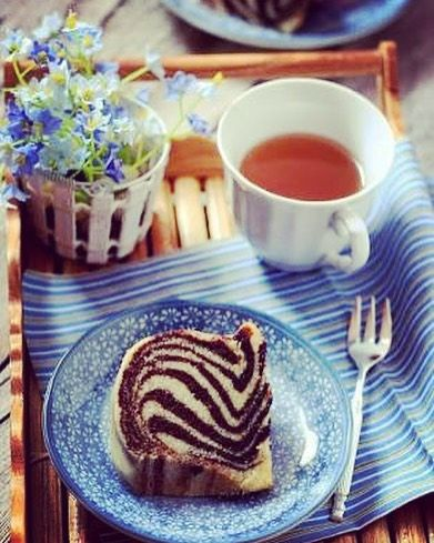Tea Cake Follow Us Foodiespakistan Http Ift Tt 2xzq5re Pakistan Instagood Foodie Food Instapic Homemade Buzzfee Tea Cakes Afternoon Tea High Tea