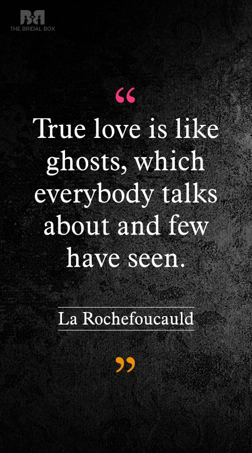 Anti Love Quotes 34 Anti Love Quotes For You Who Think Different Be Yourself Quotes Quotes Against Love Love Quotes Funny