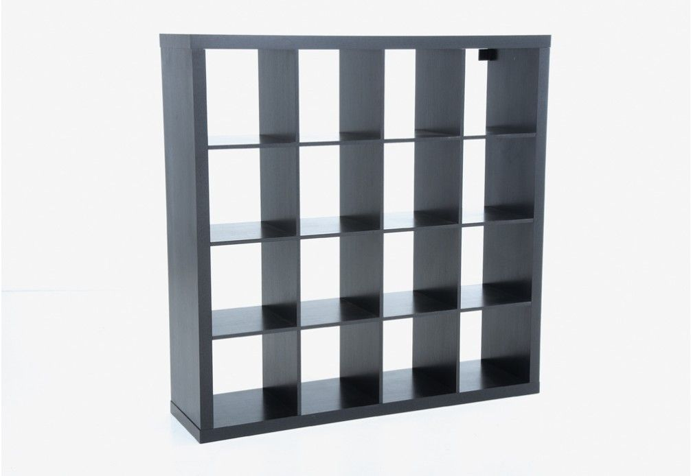 Riley 16 Cube Unit Super Amart