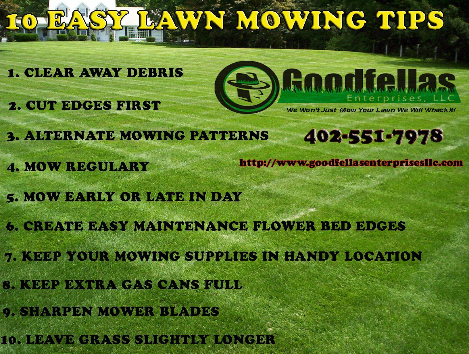 Pin De Omaha Seo Company En Lawn Care Cesped