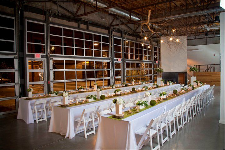 Pin On Kansas City Event Spaces Wedding Venues