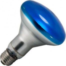 Halco 65w Br30 Incandescent Flood Blue Light Incandescent Sylvania Bulb