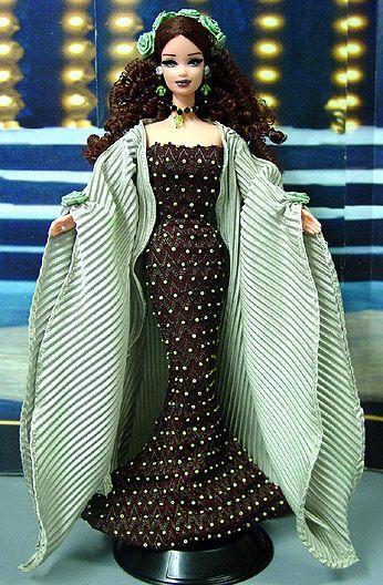 ๑ Miss Panama 2003'