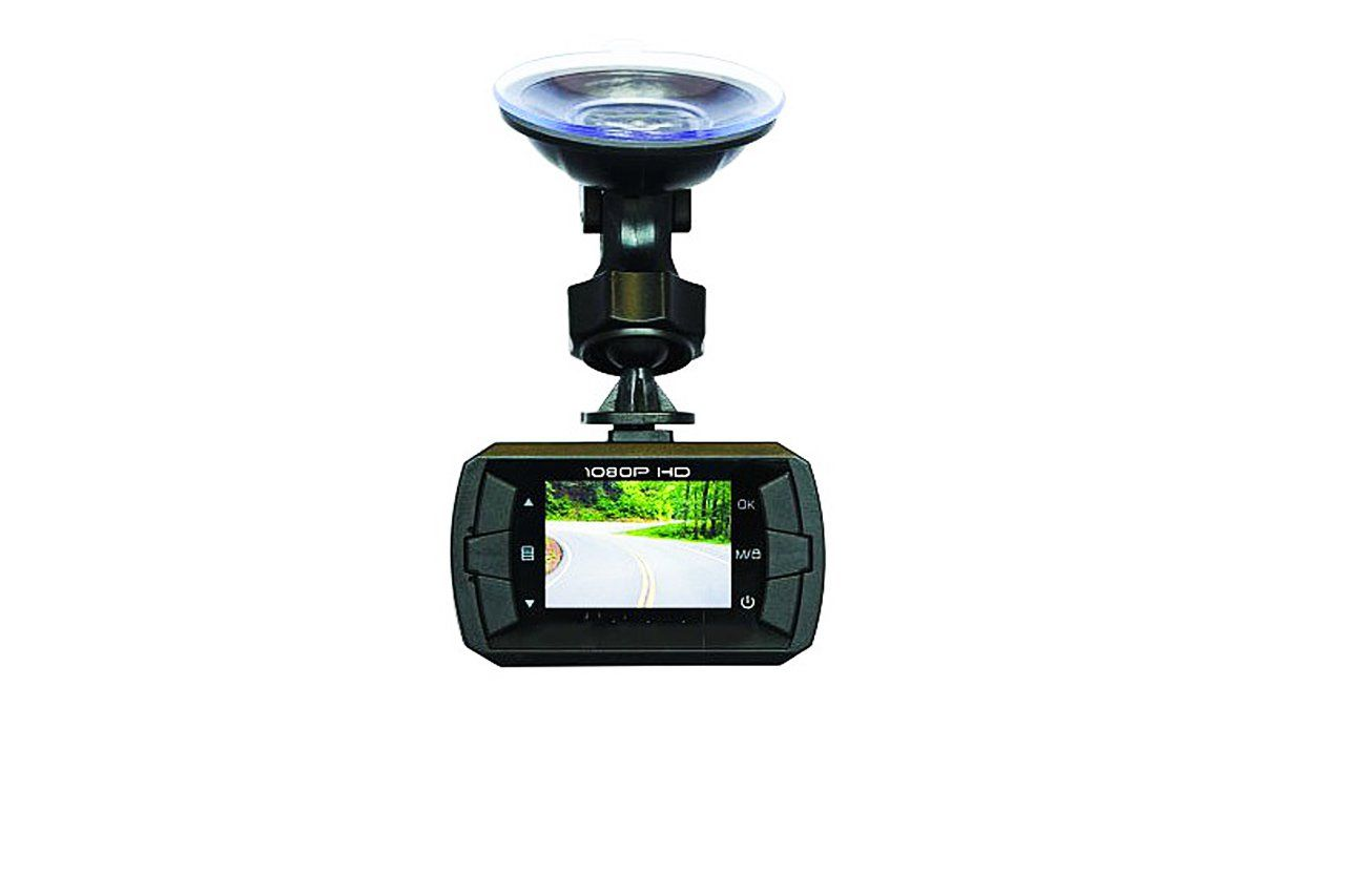Wide Angle Video Dash Cam #wideangle