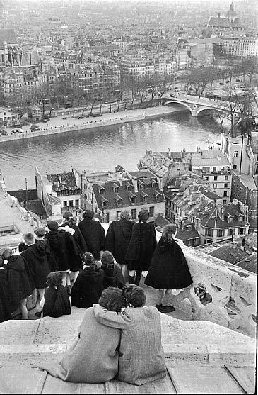 Henri Cartier-Bresson (с изображениями)   Анри картье ...