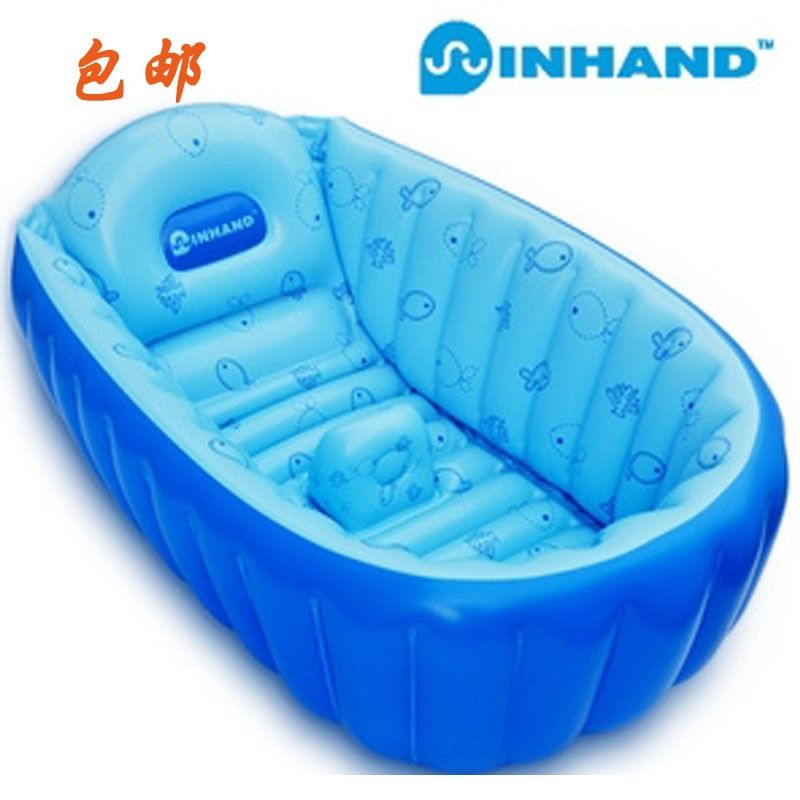 Free shipping High-quality Summer Baby/Kid/Toddler Inflatable ...