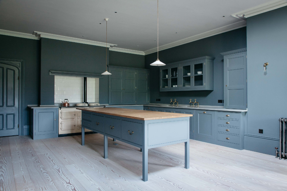 Plain English Kitchen | Seal Chart House #plainenglishkitchen Plain English Kitchen | Seal Chart House #plainenglishkitchen
