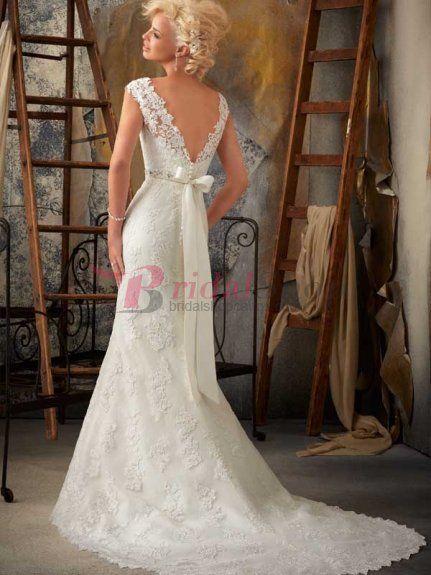 wedding dresses cairns | Wedding Ideas
