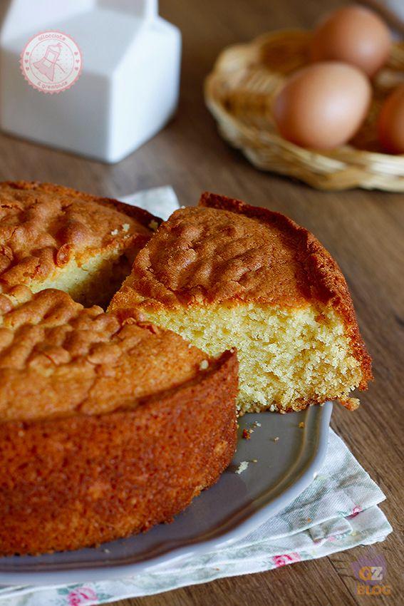Photo of MOLLY CAKE ricetta facile veloce (NON si sbriciola NON viene bomb