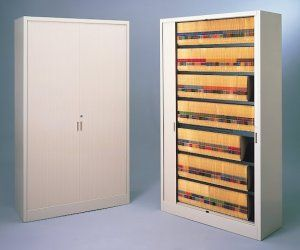 san diego office furniture & modular design - medical filing