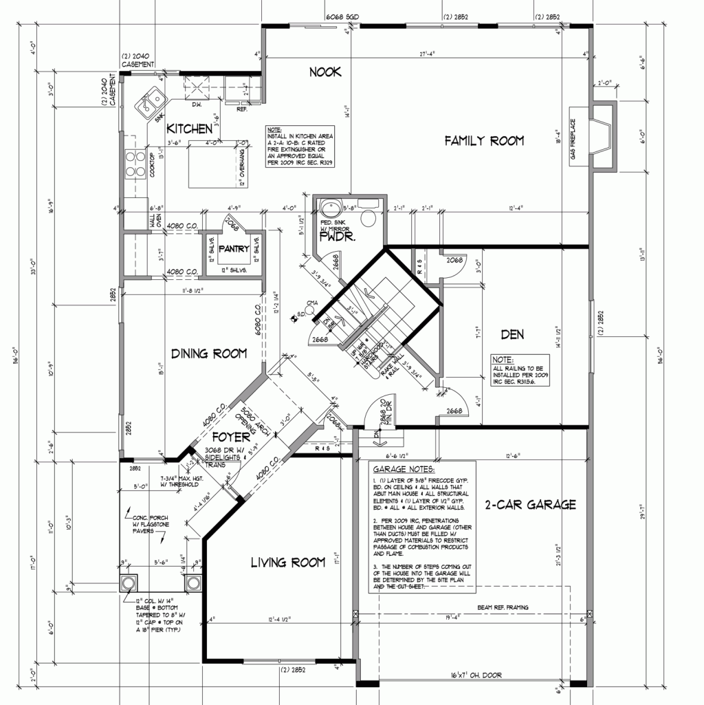 Trend Decoration for Awesome Best Family Friendly House Plans and – Family Friendly House Plans