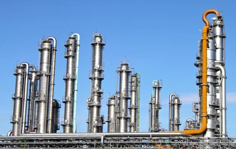 math worksheet : fractional distillation activity student worksheet  distillation  : Fractional Distillation Worksheet