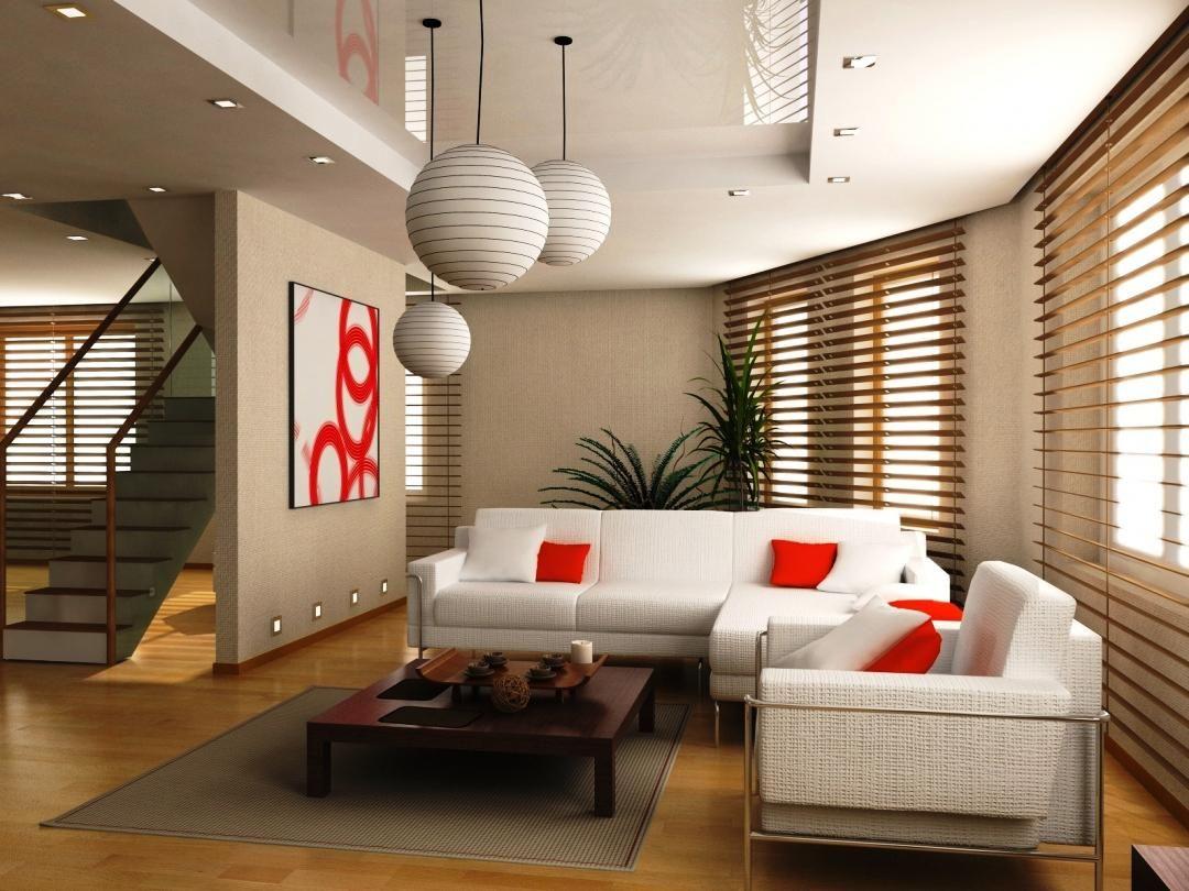 Feng shui interior design - Loft industriel design eclectique reiko feng shui ...