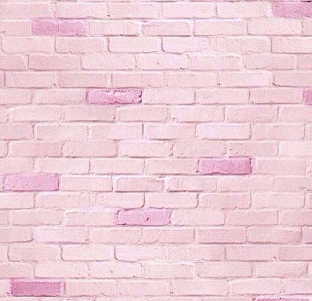 Pingl par samantha sur aesthetic grids pinterest cran for Esteban paredes wallpaper hd