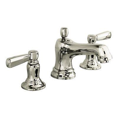 For Master Bath Kohler 10577 4 Bancroft Widespread Faucet