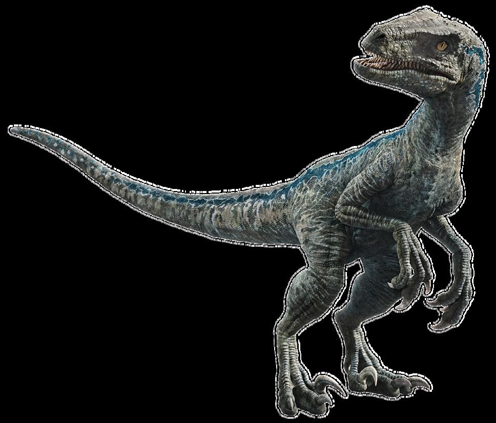 Visit Isla Sorna t-shirt Jurassic Fun dinosaur T Rex Park tiranosaurio World