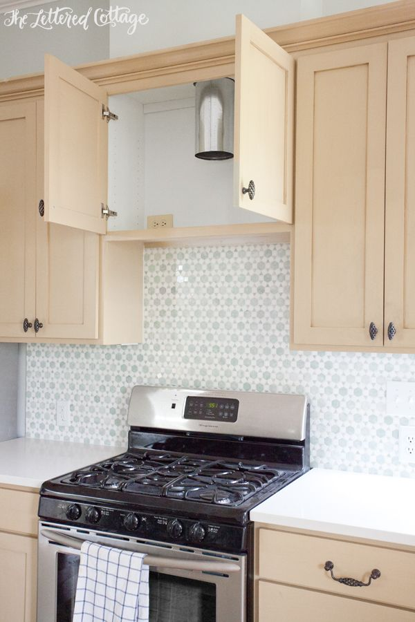 Sunflower Tile | Caledonia Stone and Tile | The Lettered Cottage ...