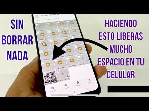 150 Ideas De Hacks En 2021 Trucos Para Teléfono Hackear Contraseña Desbloquear Iphone