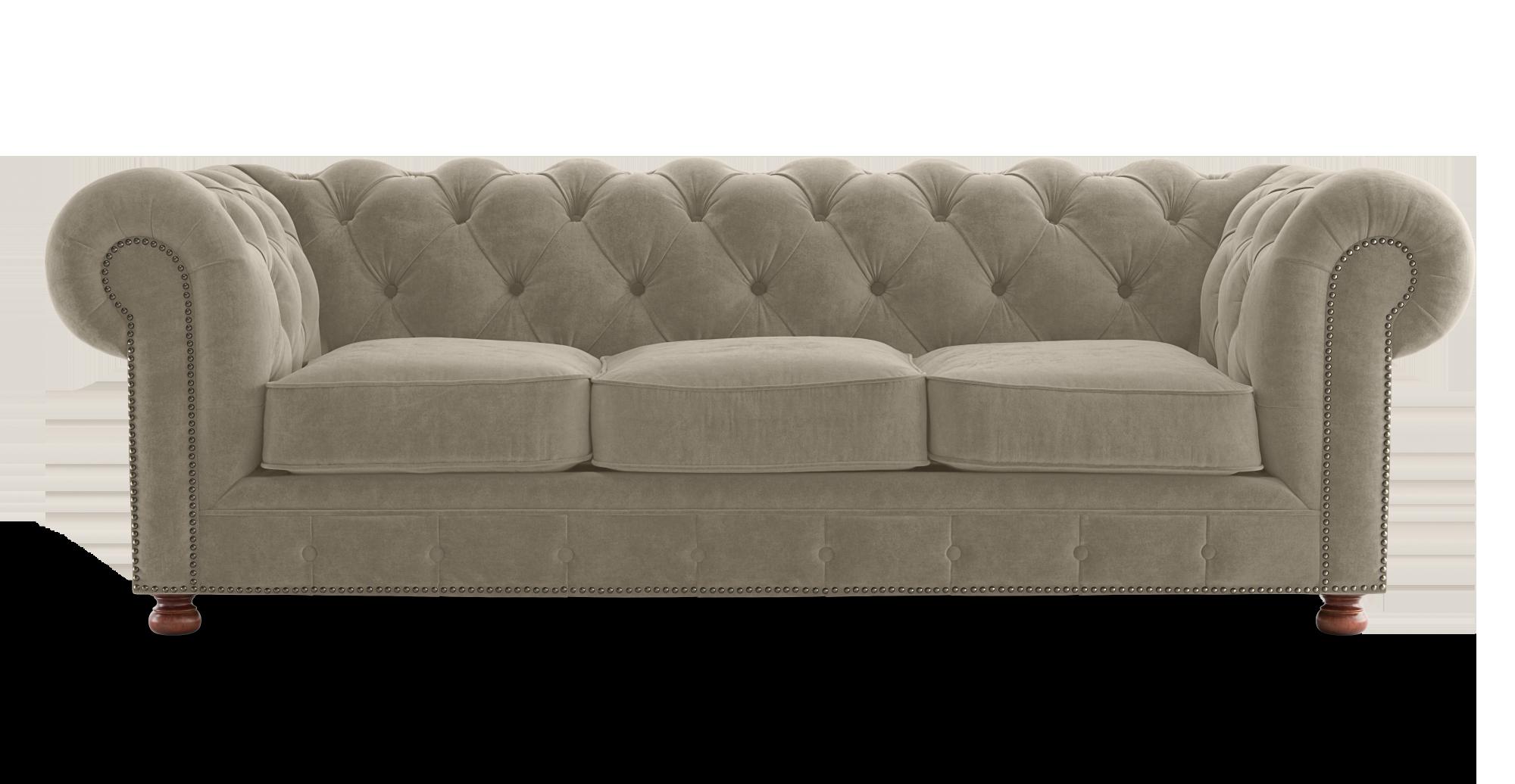 Remarkable Notting Hill Velvet Chesterfield 3 5 Seater Sofa Bed In 2019 Customarchery Wood Chair Design Ideas Customarcherynet