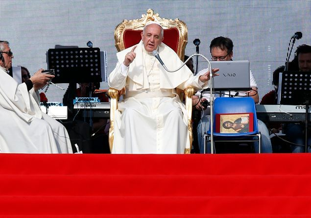 """http://bit.ly/1kgKoV0 