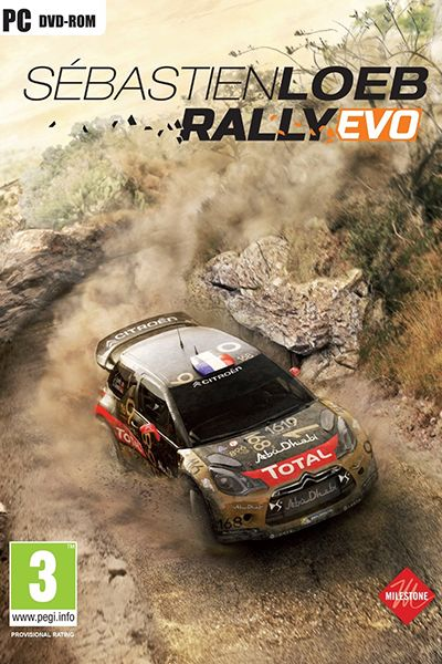 t l charger sebastien loeb rally evo gratuitement telecharger jeux pc t l charger jeux pc. Black Bedroom Furniture Sets. Home Design Ideas