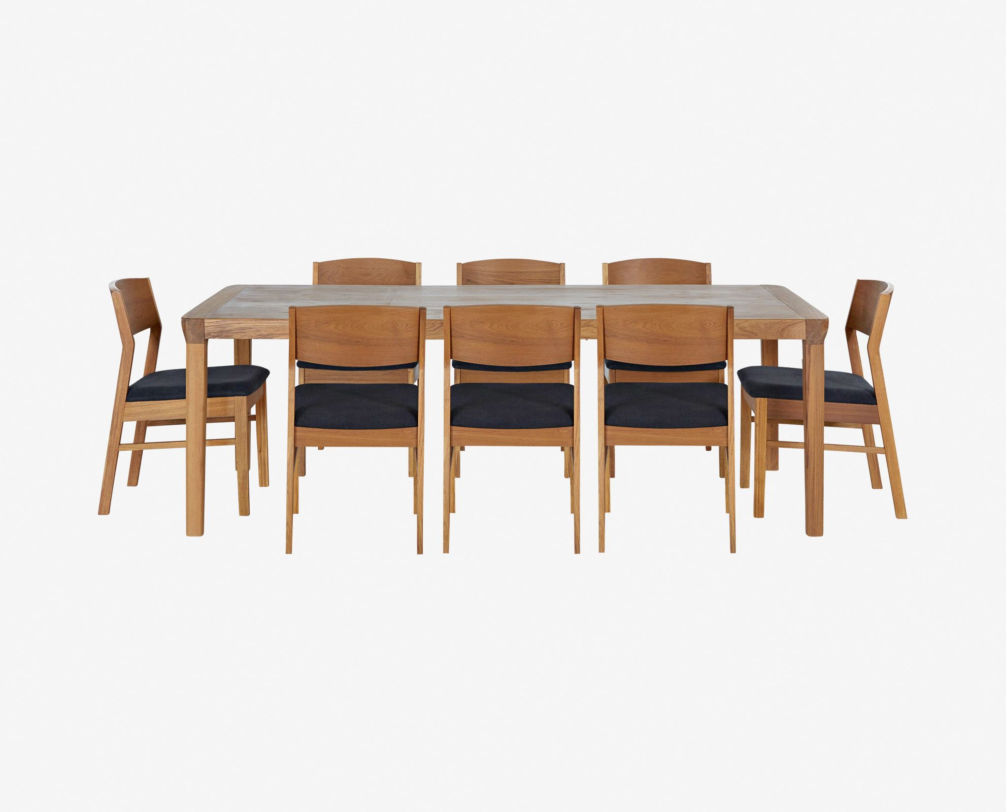 Orvar Dining Table