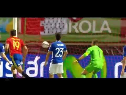 Top Ten Super Sport Albania Live | Sri Live