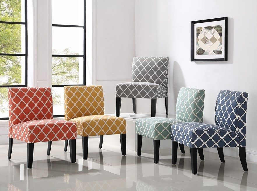 Best Jane Accent Chairs Only 52 99 Shipped Reg 200 Accent 640 x 480