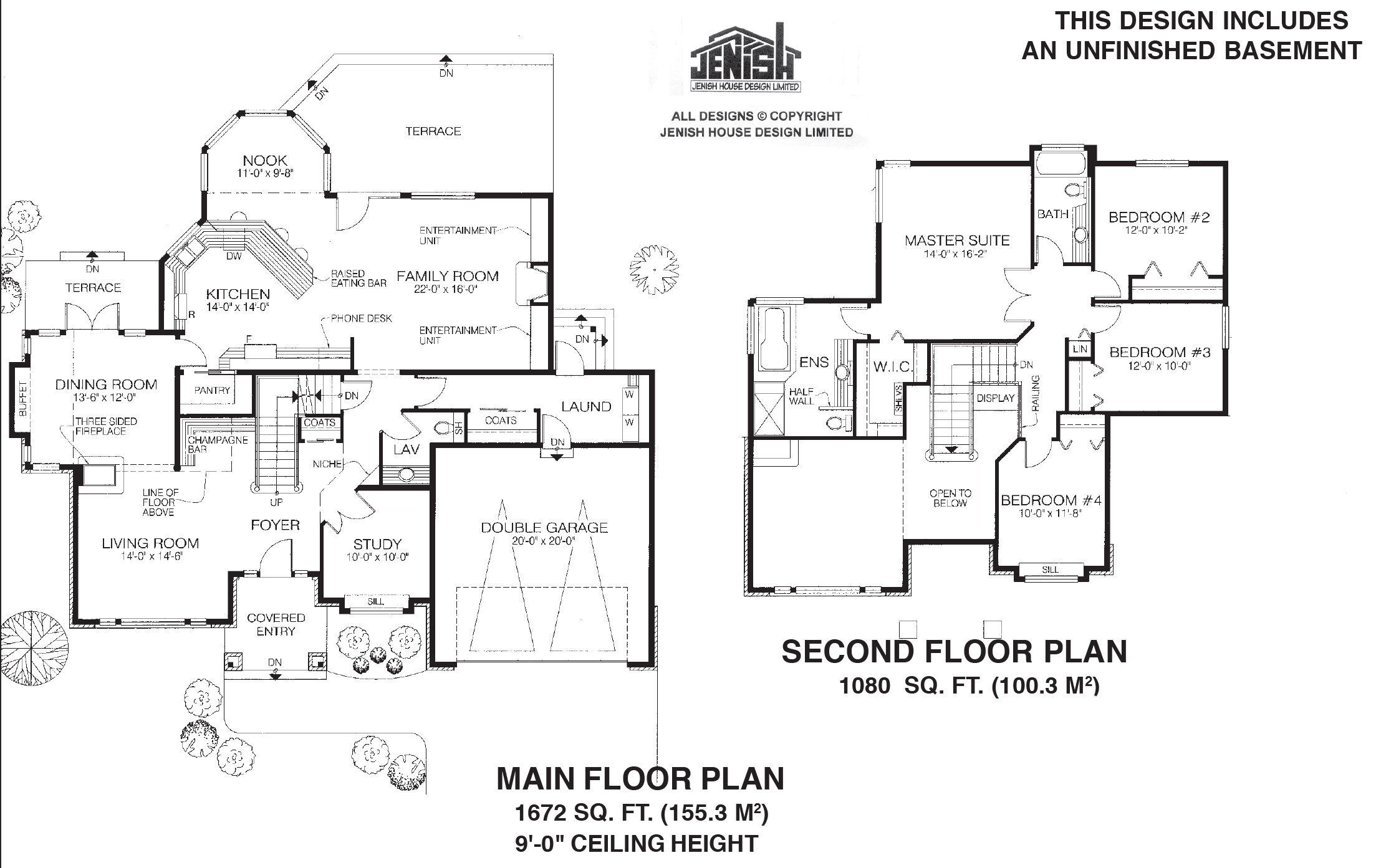 Image result for jenish home design kitchen w nook | Decorating ...