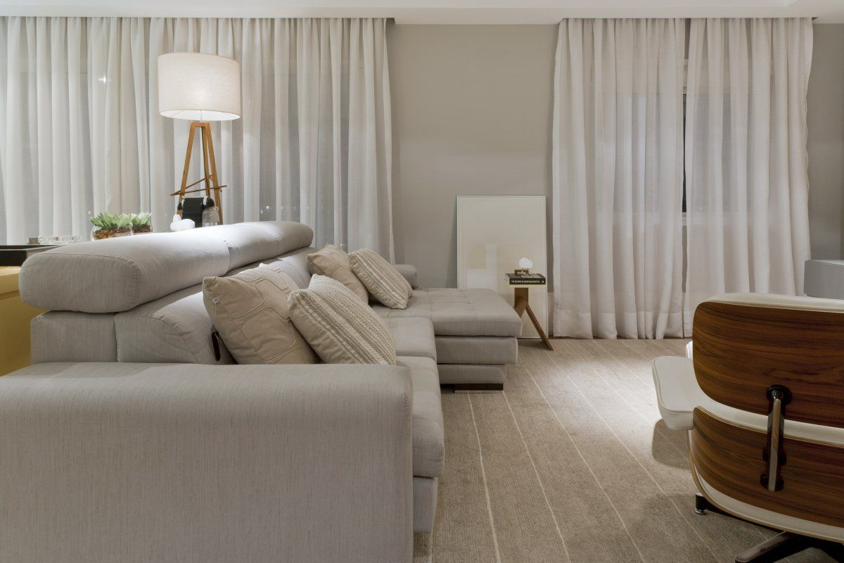 Cute apartment bedroomsunique natural neat classy apartment living room modern interior