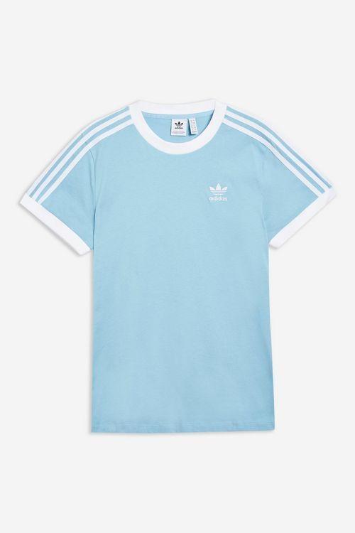 California T Shirt by adidas Addidas Shirt Ideas of