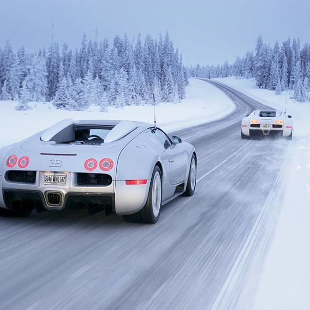 Winter wonderland http://bit.ly/1IHIPgq