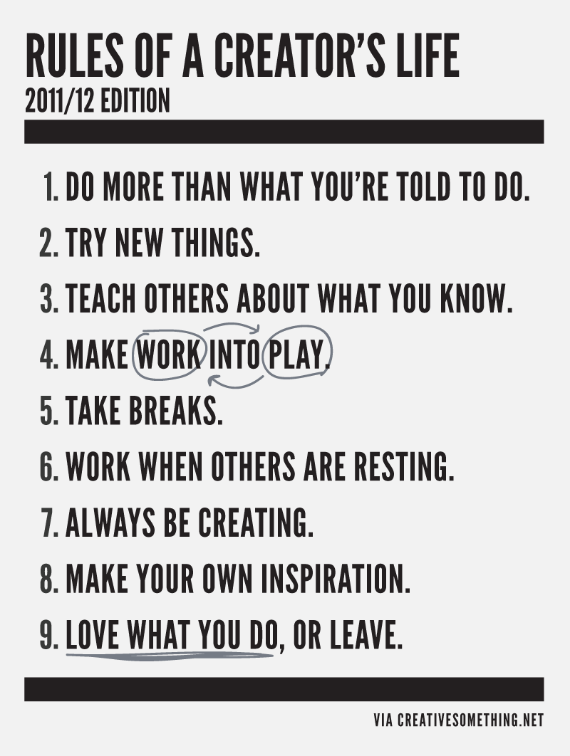 happy new year sage advice creative kids creative  happy new year
