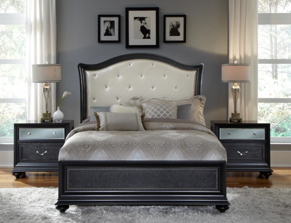 value city furniture marilyn bedroom Google Search