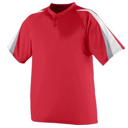 Hyperform Compression Long Sleeve Shirt Mens