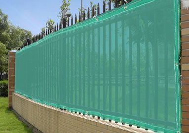 Safety Net For Screen With Images Fence Screening Outdoor Wind Screen