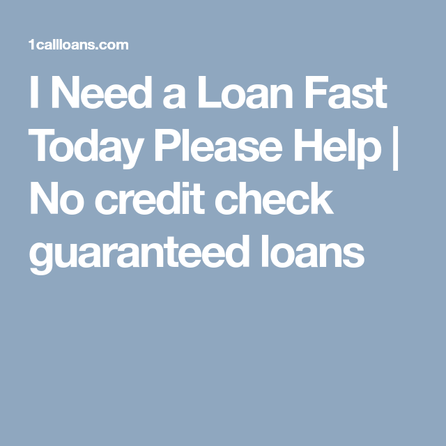 United cash payday loan image 10