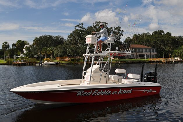 """Homosassa Scallop Charter with Captain """"Red ED"""" Brennan. $300 for up to 4 people. $50 additional. 7a-11a or noon-4p. AM recommended safer, less chance of thunderstorms, less crowded. Call 352-382-3939."""