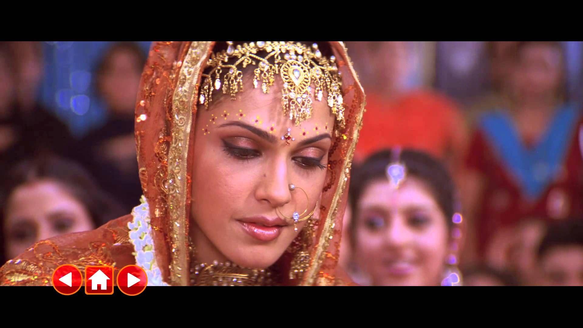 Bollywood Wedding Songs Jukebox Non Stop Hindi Shaadi Songs Romantic Wedding Songs Bollywood Wedding Wedding