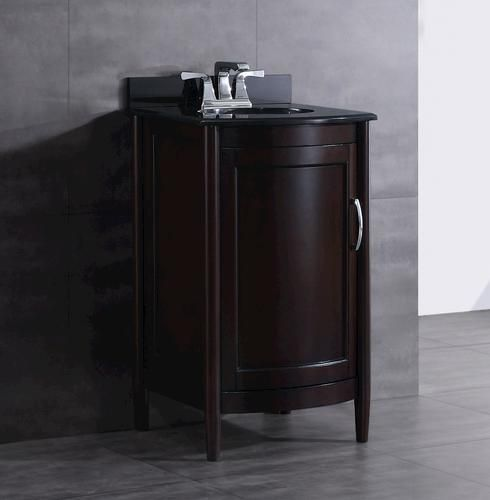 20 Tania Vanity Ensemble Meland Bathroom Vanity