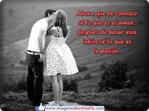 Frases Bonitas Para Enamorar A Un Hombre 2 Mas Frases