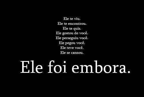 Frases De Saudade Amizade Tumblr Diversos Sad Love Sad E Frases