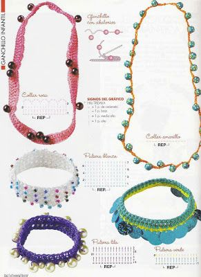 GloriArts & Bijoux