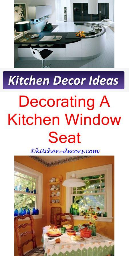 Modern Kitchen Decor Ideas | Kitchen Decor, Owl Kitchen Decor And Owl  Kitchen
