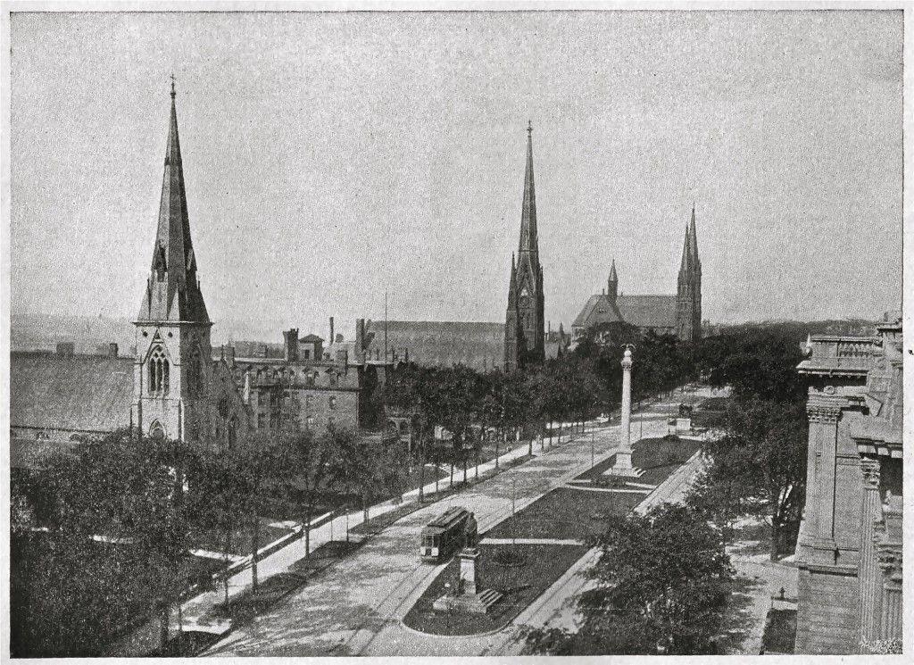 grand_avenue_churches-e1435529637673.jpg (1024×745)