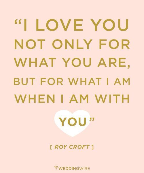 quotes wedding vows quotesgram